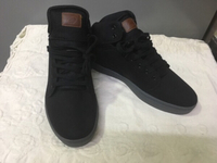 Used Spanning men's shoes size 41 new  in Dubai, UAE
