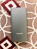 Used Samsung Original Power-bank 10,000mah in Dubai, UAE