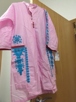 Used Cotton kurta in Dubai, UAE