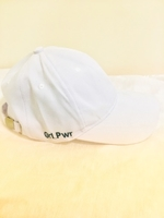 Used Grl Pwr Cap in Dubai, UAE
