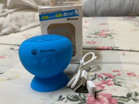 Used Bluetooth speaker wireless in Dubai, UAE