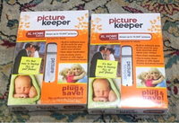 Picture keeper (XL HOME Edition)2Pcs