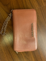 Used Victoria's Secret wallet in Dubai, UAE