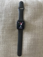 Used Apple Watch Series 3 - 42MM GPS in Dubai, UAE