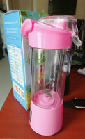 Used Sports blender rechargeable FIRE1 in Dubai, UAE