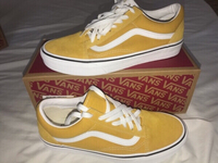 Used Vans shoes  in Dubai, UAE