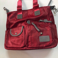 Used Multifunctional shoulder bag 💼 (new) in Dubai, UAE