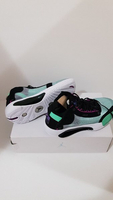 Used Nike, Flight in Dubai, UAE