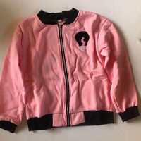 Used Girls jacket size medium 165/88A(new) in Dubai, UAE