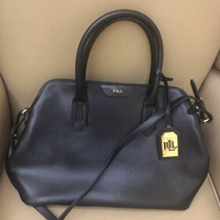 Used Lauren by Ralph Lauren Handbag in Dubai, UAE