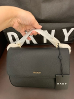 Used Dkny brand new handbag  in Dubai, UAE
