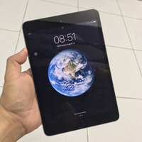 Used iPad Mini 2 32gb in Dubai, UAE
