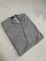 Used Suit&supply cotton cardigan  in Dubai, UAE
