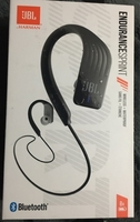 Used JBL Endurance Spirit Earphones in Dubai, UAE