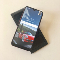 Used X23 Chinese/ Generic Smartphone in Dubai, UAE