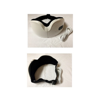 Used Portable Eye Massager  in Dubai, UAE
