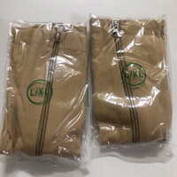 Used 2 pairs/compression stockings L/XL in Dubai, UAE