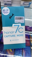 Used Honor 7c in Dubai, UAE