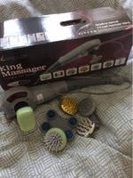 Used Massager in Dubai, UAE