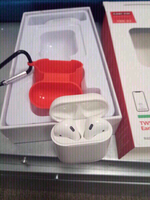 Used Original Planet star AirPods  in Dubai, UAE