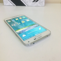 Used Samsung Galaxy s5 32GB in Dubai, UAE