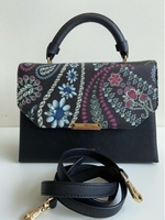 Used Ted Baker Treasured Trinkets Lady Bag in Dubai, UAE