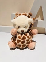 Used Ziggy Giraffe in Dubai, UAE