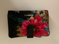 Used Wallet by desigual  in Dubai, UAE