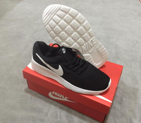 Used Mens nike offer class A (size 43) in Dubai, UAE