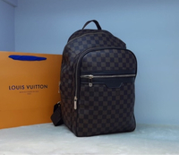 Used Lv back pack in Dubai, UAE