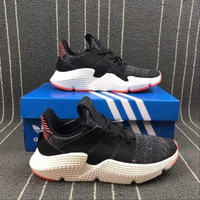 Used Adidas Prophere Black in Dubai, UAE