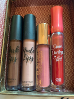 Used Five Pretty LIPPIES (NEW) in Dubai, UAE