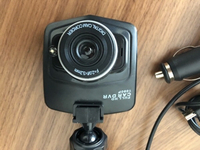Used Car Dash cam  in Dubai, UAE