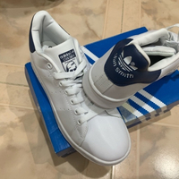Used Adidas Stan Smith sneakers اديداس شوز in Dubai, UAE