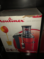 Used Juicer in Dubai, UAE