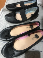 Used Doll shoes in Dubai, UAE