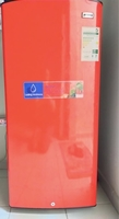 Used Aftron refrigerator  in Dubai, UAE