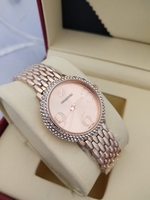 Used Watch for womon  in Dubai, UAE