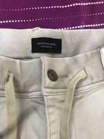 Used SCOTCH &SODA Beige  in Dubai, UAE