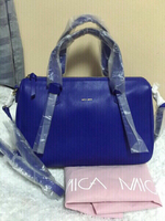 Used MICA MICA Handbag in Dubai, UAE