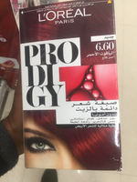 Used Hair color original  in Dubai, UAE