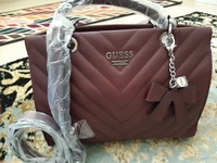 Used original bags in Dubai, UAE