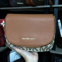 Used MK Slingbag in Dubai, UAE