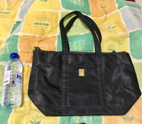 Used Emirates Bag in Dubai, UAE