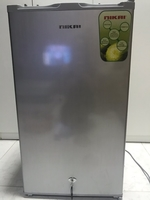 Used Fridge 250dhs in Dubai, UAE