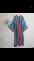 Used Jelabiya Arabic Dress in Dubai, UAE