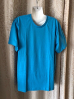 Used T-Shirt alternative basic crew size L in Dubai, UAE