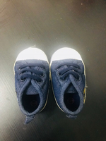 Used Baby boy redtag shoes (6-9) months  in Dubai, UAE