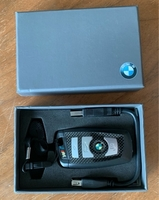 Used BMW USB Key - Original in Dubai, UAE