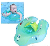 Used Swimming Trainer in Dubai, UAE